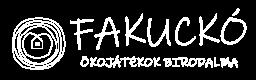 Természetes játékok | Fakuckó - ökojátékok birodalma
